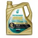 Petronas Syntium 7000 0W-20, 4л.