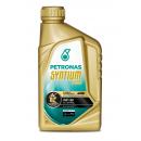 Petronas Syntium 7000  0W-40, 1л.