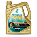 Petronas Syntium 7000  0W-40, 4л.