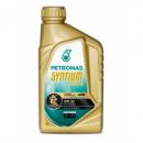 Petronas Syntium 7000 E 0W30, 1л.
