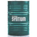 Petronas Syntium 5000 XS 5W-30, 200л