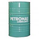 Petronas Syntium 5000 FR 5W20, 60л.