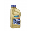 RAVENOL ATF T-WS LIFETIME 1л