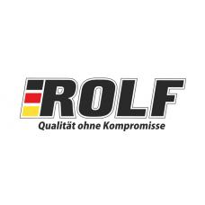 ROLF JP SAE 5W-30 ILSAC GF-5/API SN 1л