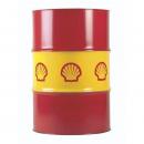 Shell Tellus S2 M 32 209л
