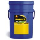 Shell Rimula R6 LM 10W-40 20л