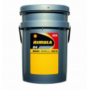 Shell Rimula R4 Multi 10W-30 20л