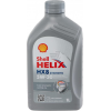 Shell Helix HX8 Synthetic 5W-30 1л