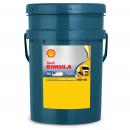 Shell Rimula R5 M 10W40 20л