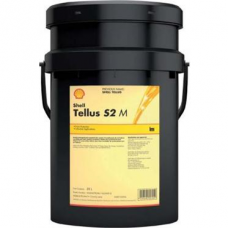Shell Tellus S2 M 32 20л