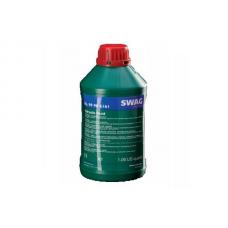 SWAG жидкость гидроусилителя 99906161,1л