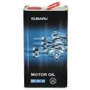 Fanfaro Subaru 5W30 4л