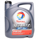 Total QUARTZ INEO MC3 5W-30 5л
