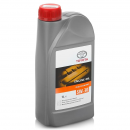 Toyota Engine Oil Fuel Economy 5W-30, 1л