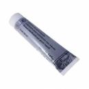 VAG G052186A3 Смазка для ШРУС (трипод), 140г