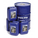 VOLVO Super Hydraulic oil VG32 208л