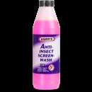 "Winns Высококонцентрированное моющее средство ""Anti-Insect Screen-Wash"", 250 мл"