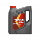 Hyundai XTeer Gasoline Ultra Protection 5W-30 4л