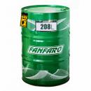 Fanfaro TOYOTA 5W-30 208л