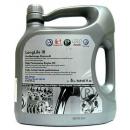 VAG LongLife III 5W-30 5л