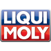LIQUI MOLY Садовый спрей Pflege-Spray fur Garten-Gerate 300 мл