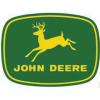 Jon Deer