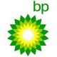 BP Visko