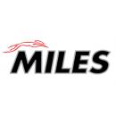 Miles Антифриз готов к применению G12/G12+ 1кг